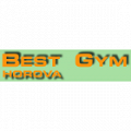 Best Gym Horova logo