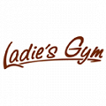 Ladies Gym Studio logo