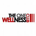 The One Wellness, s.r.o. logo