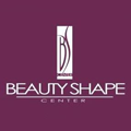 BeautyShape center logo