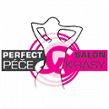 Perfect Salon logo