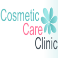 Cosmetic Care Clinic logo