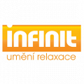 Wellness and Spa Infinit logo