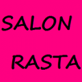 SALON RASTA logo