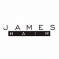 James Hair, s.r.o. logo