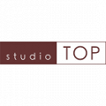 Studio TOP logo