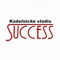Studio Success logo