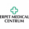 ERPET MEDICAL CENTRUM logo